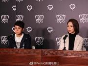 王濛:比较喜欢五五开 平昌冬奥看中国如何干掉韩国