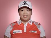 美媒:冯珊珊世界第一意义重大 她将成中国朴世莉