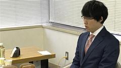 新浪视点:井山LG杯发力 为日本围棋重振雄风