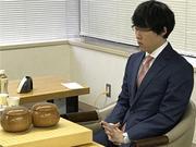 藤泽里菜等棋手祝贺井山 日棋迷期待LG杯决赛