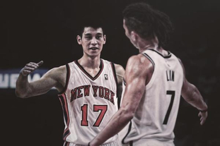 NBA之历史VS现在