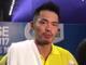 视频-林丹:状态还在调整 中国赛首轮失利很不开心