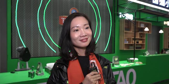 青岛啤酒举办首届球迷大会 共同祝愿中国足球越来越强大