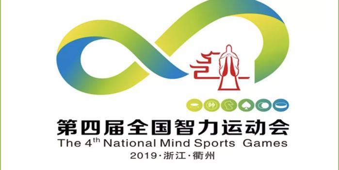 第四届全国智运会国象比赛棋手名单—女子个人