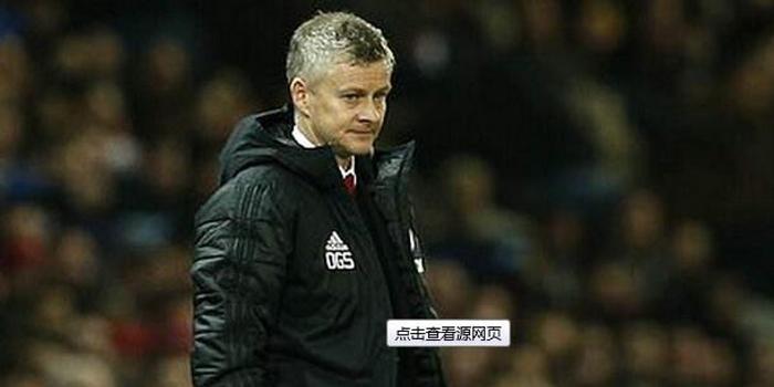 http://www.weixinrensheng.com/tiyu/2275563.html