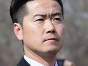 曝肇俊哲将出任永昌总经理 已辞去足协国管部部长