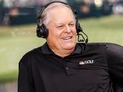 名嘴米勒决定明年二月退休 已效力NBC体育台30年