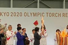 日本女足冠軍成員首棒 功勛主帥:傳遞希望的光芒