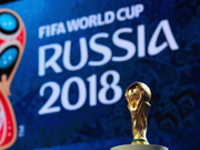 世界杯N大魔咒:C罗今年又凉了?德国西班牙中招