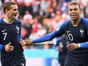 你看不懂这届世界杯了?现在到底谁有冠军相