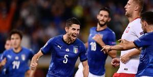 当意大利荷兰变陌生了 梅西走后的阿根廷会怎样
