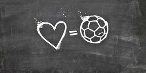 足球还是老婆?现在的年轻人真不一定选后者