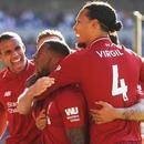 名宿:利物浦露出冠軍相 這紅軍已無任何弱點了