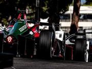 车手并未要求FE更改排位赛规则 车迷喜欢最重要