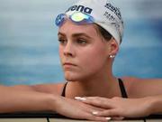 澳泳协CEO:霍顿被莎娜禁药风波坑了 处境很不利