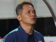 申鑫还有救吗?上海足协已介入 能否踢联赛仍未知