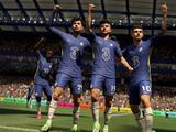 FIFA狮子大口!向EA索要10亿美元授权费 EA恐放弃
