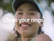 李亿拍苹果广告或触犯业余球员规则 USGA取证调查