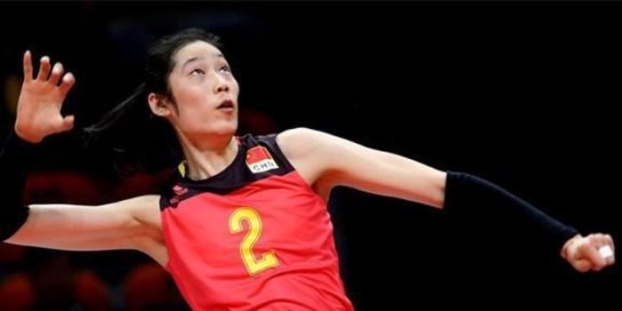 世俱杯女排赛赛程出炉 天津队首战遭遇欧冠冠军