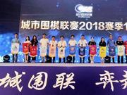 广西日报头版介绍围棋大会 围棋世界一幅美丽壮锦