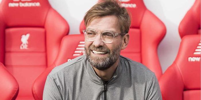 传奇:利物浦落后3球=没戏?还记得伊斯坦布尔吗