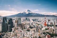 东京奥运明年7月23日开幕 残奥会8月24日举行