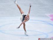 俄罗斯被全球禁赛大事记:2015发端2018冬奥禁赛