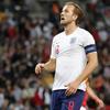 欧国联-英格兰1-2遭西班牙逆转