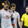 欧国联-魔笛助攻妖人绝杀 西班牙2-3客负克罗地亚