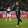 欧冠-内马尔姆巴佩传射 巴黎客场4-1大胜头名出线