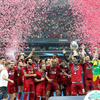 欧超杯-利物浦点球战7-6胜切尔西夺冠