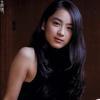 日本绝美少女!她是名将小姨子
