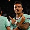 欧冠-苏神2球+世界波 梅西助攻绝杀 巴萨逆转国米