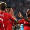 欧预赛-凯恩1球3助攻 斯特林双响 英格兰6-0客胜