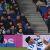 国王杯-武磊首发中楣+头球险破门 西班牙人0-2负