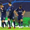 欧冠-上赛季亚军出局!热刺客场0-3遭莱比锡双杀