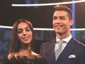C罗:我的女友有一半阿根廷血统 所以我爱阿根廷