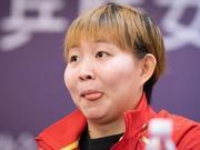 血战到底吓傻日本记者 两冠军刘国梁是喜是忧?