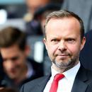 伍德沃德:曼聯商業利益不能高於足球 要維護傳統