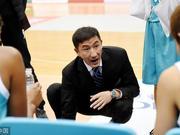 WCBA第7轮综述:广东女篮不败领跑 天津赛季首胜