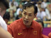 中国女篮冲击奥运需连闯三关 或遭遇强敌澳洲