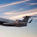 梅西私人飛機因故障緊急降落 機上乘客信息未知