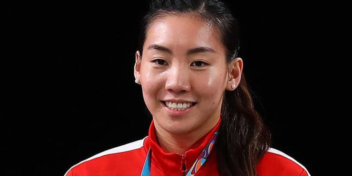 泛美運動會羽毛球比賽落幕 加拿大狂攬四金三銀
