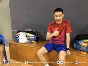 羽联官员揭秘李宗伟无缘世锦赛外卡 制造公平环境
