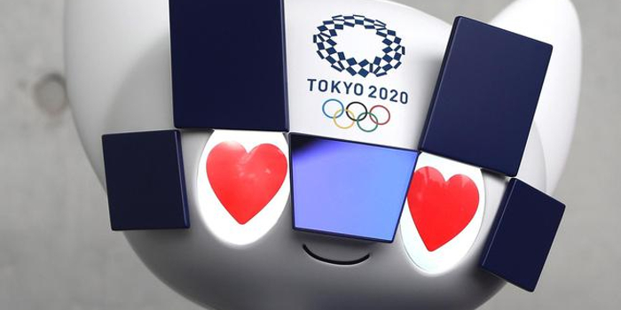 """为解决奥运会住宿问题 日本将推出""""邮轮酒店"""""""