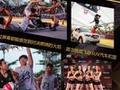 广州站-青春有料海马赛事战报
