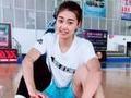 长沙站女篮冠军都是实力派!她们被称大朗之光