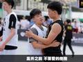 图说重庆站-周董新歌歌词 原来对应着这些画面