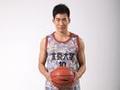 篮球打的好还是多才生!北大年度人物王泽奇