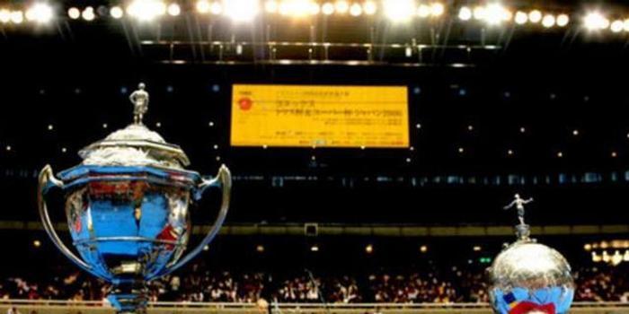 汤尤杯决赛圈名单出炉 国羽资格无虞中国香港无缘